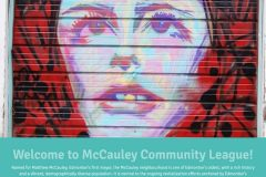mccauley_community_league-1140x1140